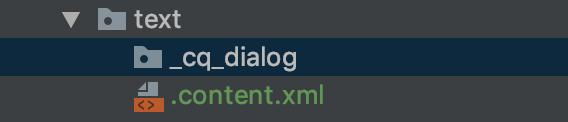 _cq_dialogue folder